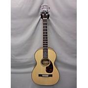 Larrivee P09BL Acoustic Guitar