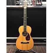 Larrivee P10 Acoustic Guitar