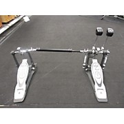 Pearl P100 Double Bass Drum Pedal