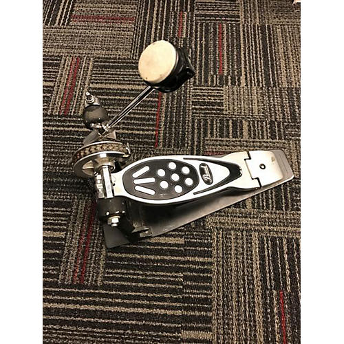 Pearl P1000 Single Bass Drum Pedal-thumbnail