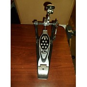 Pearl P1000 Single Bass Drum Pedal