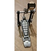 Pearl P101 Single Bass Drum Pedal