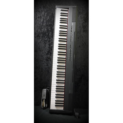 Yamaha P105 88 Key Digital Piano-thumbnail