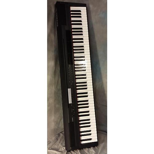 Yamaha P105 88 Key Digital Piano