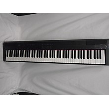 Yamaha P105 88 Key Digital Piano