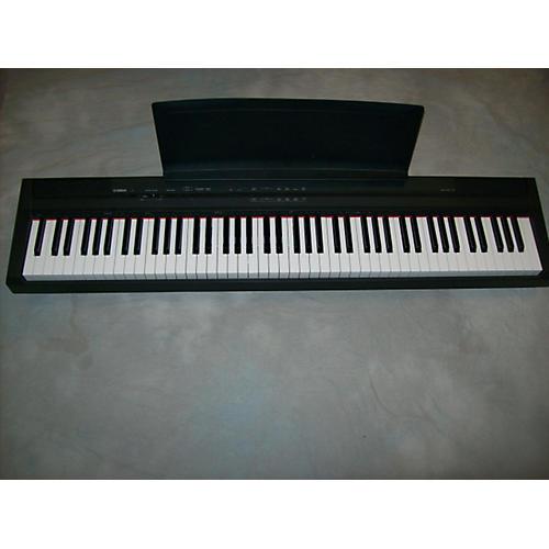 Yamaha P105B Stage Piano
