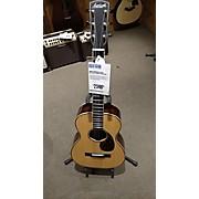 Larrivee P10BZ Acoustic Guitar