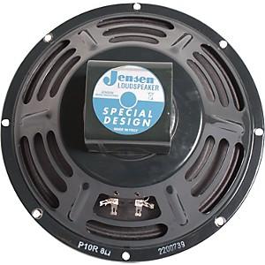 Jensen P10R 25 Watt 10 inch Replacement Speaker
