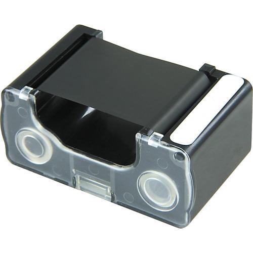 Tascam P11/CART/TAS Ink Cartridge-thumbnail