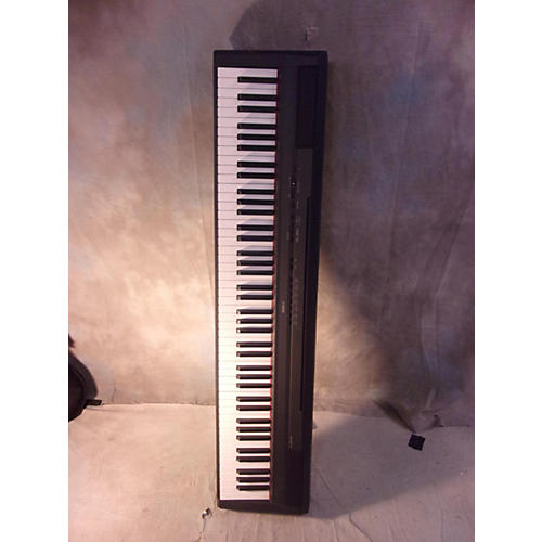 Williams P1115 Keyboard Workstation-thumbnail