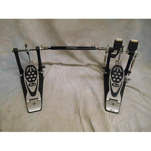 Pearl P112 Tw Double Bass Drum Pedal-thumbnail