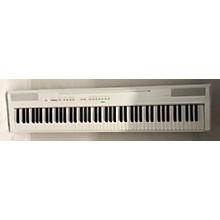Yamaha P115B Stage Piano