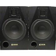 Adam Audio P11A Pair Powered Monitor