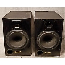 Adam Audio P11A Powered Monitor