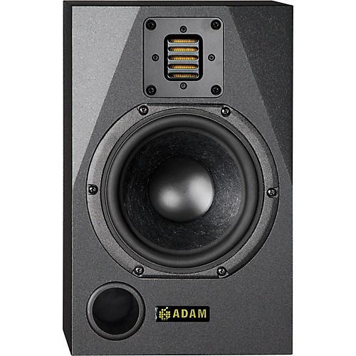 ADAM Audio P11A Powered Studio Monitor Black