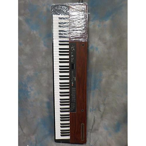 Yamaha P120 Portable Keyboard
