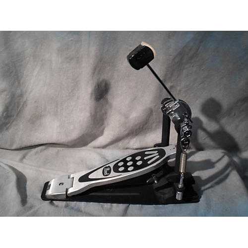 Pearl P120 Single Bass Drum Pedal
