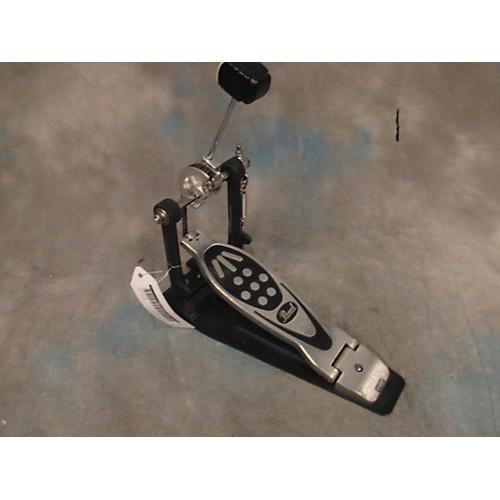 Pearl P120 Single Bass Drum Pedal-thumbnail