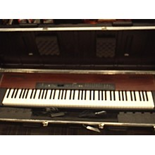 Yamaha P120 Stage Piano