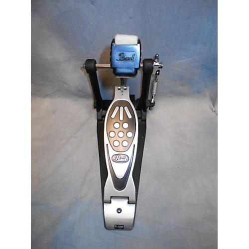 Pearl P120P Single Bass Drum Pedal-thumbnail