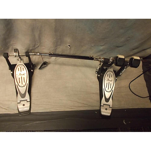 Pearl P120tw Double Bass Drum Pedal