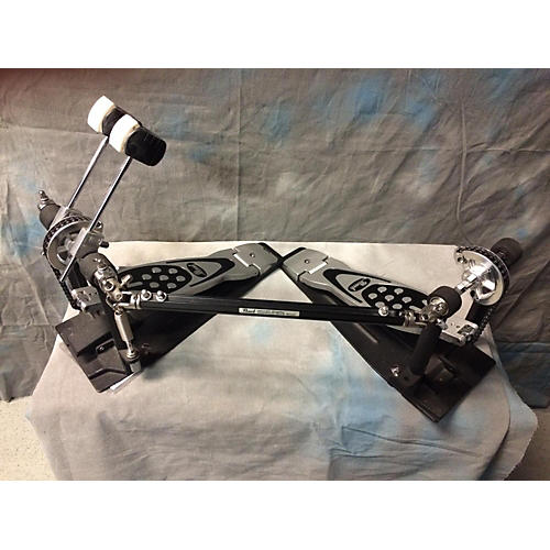 Pearl P122TW Double Bass Drum Pedal
