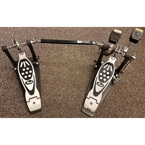 Pearl P122TW Double Bass Drum Pedal-thumbnail