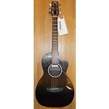 RainSong P12A Acoustic Guitar
