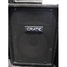 Crate P12PK Unpowered Speaker
