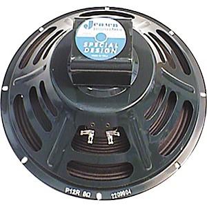 Jensen P12R 25 Watt 12 inch Replacement Speaker