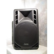 Carvin P15 Unpowered Speaker