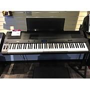 Yamaha P150 Digital Piano