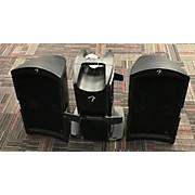 Fender P150 Pro Unpowered Speaker
