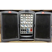Fender P150 Sound Package