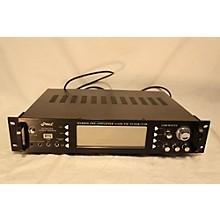 Pyle P1501ATU Power Amp