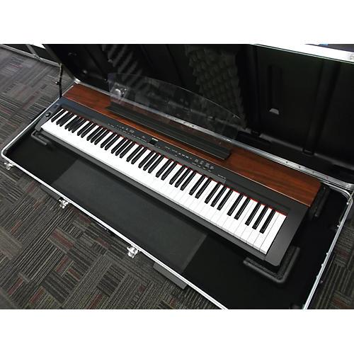 Yamaha P155 88 Key Digital Piano-thumbnail