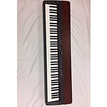 Yamaha P155 88 Key Digital Piano