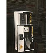 Behringer P16M Digital Mixer