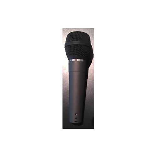 CAD P189 Dynamic Microphone