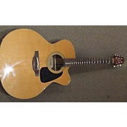 Takamine P1JC Acoustic Electric Guitar