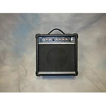 Hohner P20 Guitar Combo Amp