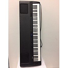 Yamaha P200 Digital Piano