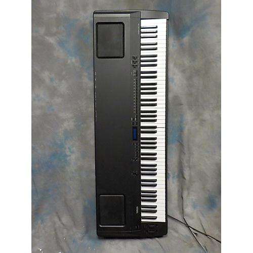 Yamaha P200 Stage Piano-thumbnail