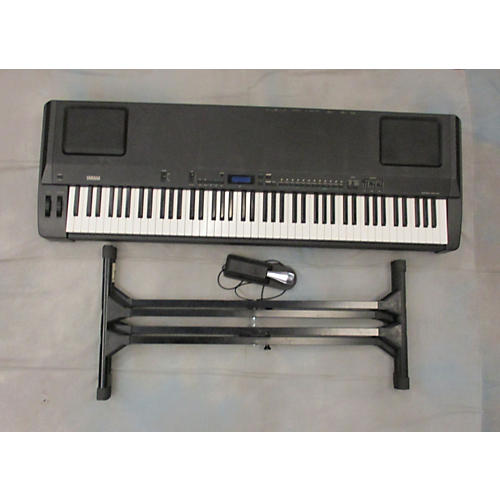 Yamaha P200 Stage Piano