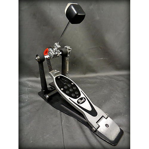 Pearl P2000 Eliminator Single Bass Drum Pedal