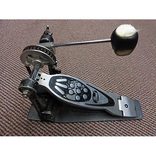 Pearl P2000C Single Bass Drum Pedal-thumbnail