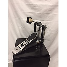 Pearl P2000C Single Bass Drum Pedal