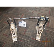 Pearl P2002C Double Bass Drum Pedal
