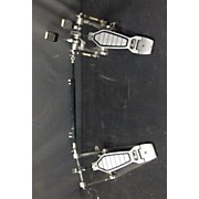Pearl P201P Double Bass Drum Pedal