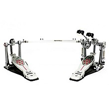 Pearl P2052C Eliminator Red Line Double Bass Drum Pedal